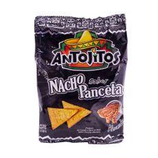 Nachos-Antojitos-Panceta-110gr-Nachos-Antojitos-Panceta-110-Gr-1-9708