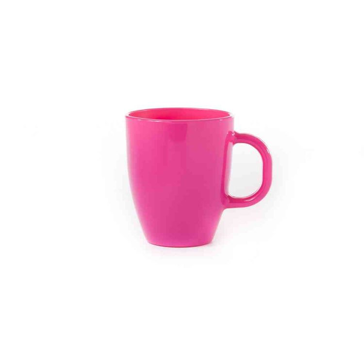 Jarro-Mug-Amanecer-370cm3-Fucsia-Jarro-De-Vidrio-Mug-Amanecer-Fucsia-Rigolleau-1-9734