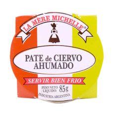 Pate-La-Mere-Michelle-De-Ciervo-Ahumado-Lata-85-Gr-Pate-La-Mere-Michelle-De-Ciervo-Ahumado-Lata-85-Gr-lat-gr-85-1-9779