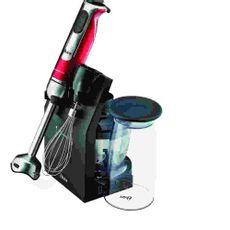 Mixer-Oster-Fpsthb2801-Kit-R-800w-Mixer-Oster-Fpsthb2801-1-9789