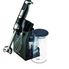 Mixer-Oster-Fpsthb2800-Kit-N-800w-Mixer-Oster-Fpsthb2800-1-9790
