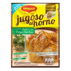 Bolsas-Para-Horno-Maggi-Pollo-Al-Limon-Maggi-Jugoso-Horno-Pollo-Al-Limon-X24g-paq-gr-24-1-9810