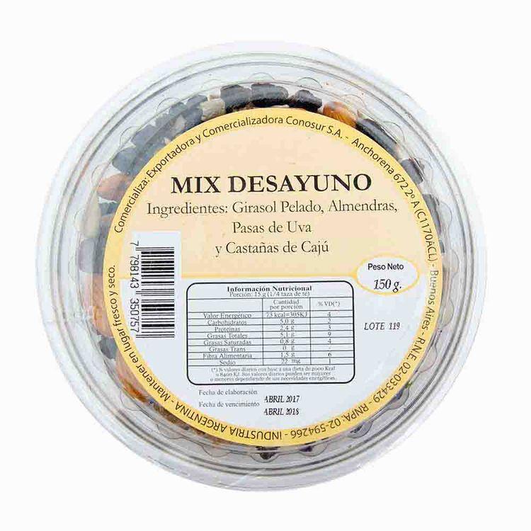 Mix-Desayuno-Mix-Desayuno-pot-gr-150-1-9840