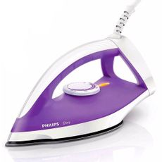 Plancha-Philips-Gc122-30-1000w-Plancha-Philips-Gc122-30-1-9951