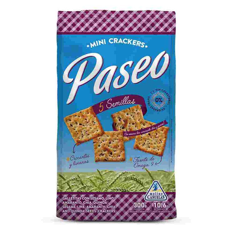 Galletitas-Paseo-De-Agua-Galletitas-De-Agua-Mini-Crackers-Paseo-5-Semillas-300-Gr-1-9991