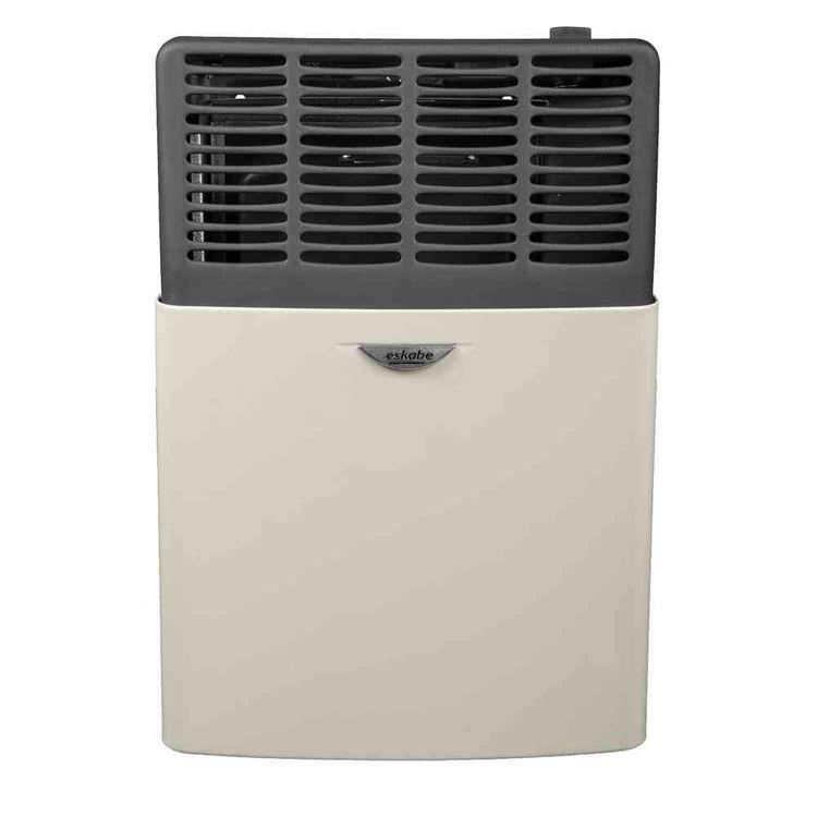 Calefactor-Eskabe-Tb-2000-Marfil--Arom-G15-Calefactor-Eskabe-Tb-2000-Marfil-G15-1-10010