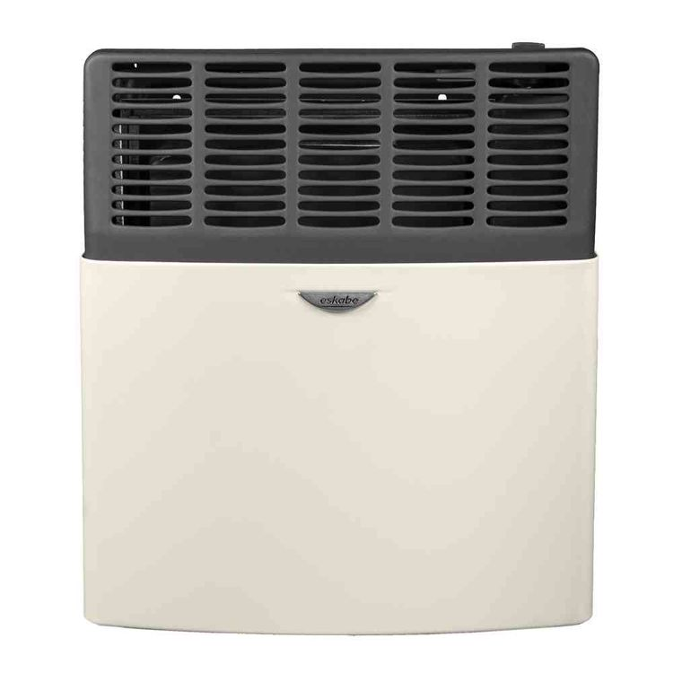 Calefactor-Eskabe-Tb-3000-Marfil-Arom-G15-Calefactor-Eskabe-Tb-3000-Marfil-G15-1-10014