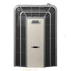 Calefactor-Eskabe-Miniconvex-Ss-3000-Titanio--T-Arom-G15-Calefactor-Eskabe-Miniconvex-Ss-3000-Titanio-1-10016