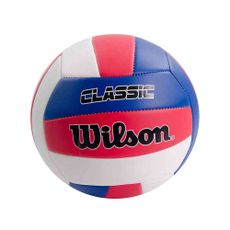 Pelota-Voley-Wilson-4-Elements-Marron-Pelota-Voley-Wilson-4-Elements-Marron-cja-un-1-1-10097