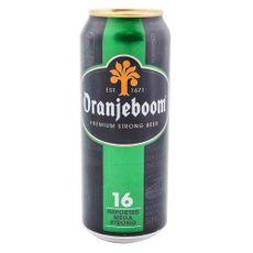 Cerveza-Mega-Strong-16-Alc-Oranjeboom-Cerveza-Oranjeboom-Mega-Strong-500-Ml-1-10098