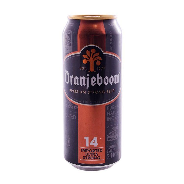 Cerveza-Ultra-Strong-14--Alc-Oranjeboom-Cerveza-Oranjeboom-Ultra-Strong-500-Ml-1-10115