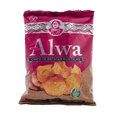 Chips-De-Batatas-Rusticas-Alwa-Chips-De-Batatas-Rusticas-Alwa-90-Gr-1-10260