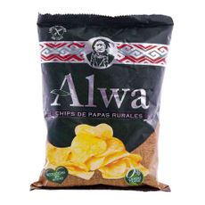 Chips-De-Papas-Rurales-Alwa-Chips-De-Papas-Rurales-Alwa-100-Gr-1-10280