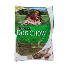 Alimento-Dog-Chow-Alimento-Dog-Chow-adulto-bsa-kg-12-1-10337
