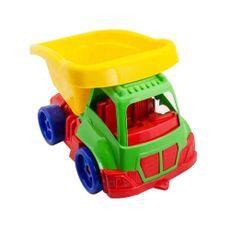 Camion-Gigante-Megaprice-Art117-Camion-Gigante-Megaprice-Art117-cja-un-1-1-10340