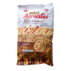 Galletas-Arrocitas-De-Arroz-Galletas-De-Arroz-Arrocitas-Caramel-53-Gr-1-10454
