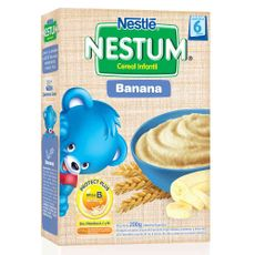 Cereal-Nestum-Bl-Hierro-Con-Fruta-X200g-Ar-Cereal-Nestum-Bl-Hierro-Con-Fruta-X200g-Ar-cja-gr-200-1-10455