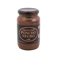Dulce-De-Leche-Poncho-Negro-Dulce-De-Leche-Poncho-Negro-450-Gr-1-10516