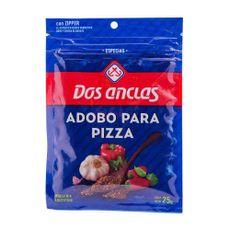 Adobo-Dos-Anclas-Adobo-Dos-Anclas-Para-Pizza-Sobre-25-G-1-10616