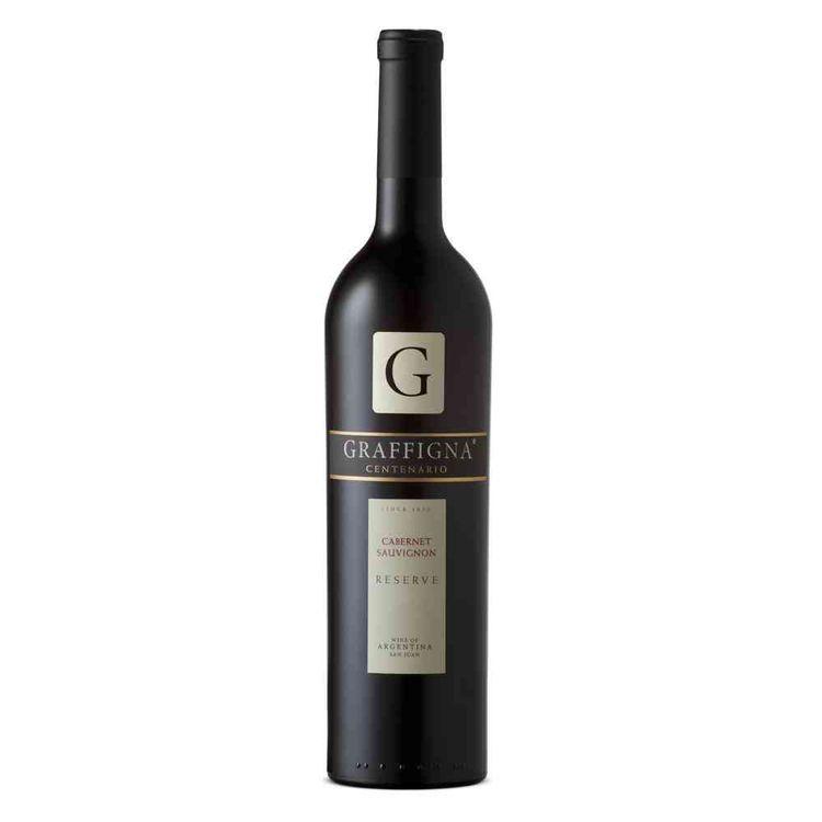 Vino-Centenario-Cabernet-Sauvignon-Graffigna-Centenario-Cabernet-Sauvignon-Botella-De-750-Ml-1-10656