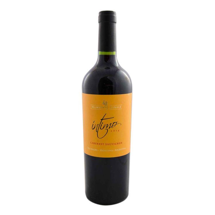 Vino-Intimo-Cabernet-Sauvignon-Vino-Humberto-Canale-Cabernet-Sauvignon-Botella-750-Cc-1-10665