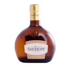 Vino-Fino-San-Felipe-Blanco-Vino-Fino-San-Felipe-Blanco-375-Cc-1-10676