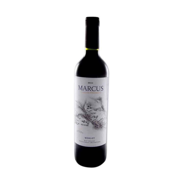 Vino-Marcus-Merlot-Vino-Marcus-Merlot-Botella-750-Cc-1-10694