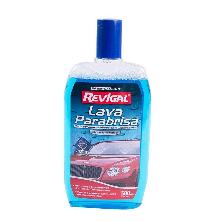 Lava-Parabrisa-Revigal-Lava-Parabrisa-Revigal-545-Cc-1-10744