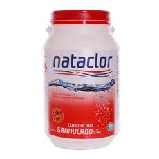 Cloro-Granulado-Nataclor-Cloro-Disolucon-Lenta-Pastilla-granulada-sin-Atributo-pot-kg-1-1-10746
