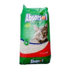 Mineral-Sanitario-Absorsol-Mineral-Sanitario-Absorsol-Para-Gatos-Bolsa-4-Kg-1-10791
