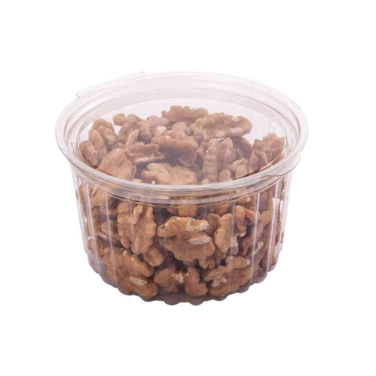 Nueces-Mariposa-Sin-Cascara-Light-Nueces-Peladas-Sueltas-Por-Kg-1-10828
