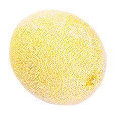 Melon-Melon-Escrito-1-Kg-1-10958