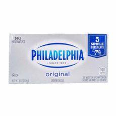 Queso-Philadelphia-Queso-Philadelphia-226-Gr-1-11001