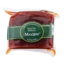 Dulce-De-Membrillo-Manzoni-Dulce-De-Membrillo-Manzoni-500-Gr-1-11005