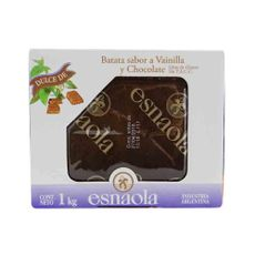 Dulce-De-Batata-Esnaola-C-chocolate-Dulce-De-Batata-Esnaola-Con-Chocolate-1-Kg-1-11008