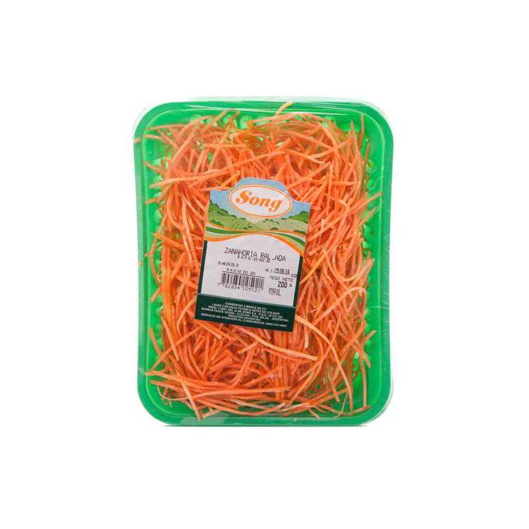 Zanahoria-Song-Zanahoria-Song-Bandeja-200-G-1-11025
