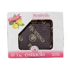 Dulce-De-Membrillo-Esnaola-Dulce-De-Membrillo-Esnaola-1-Kg-1-11026