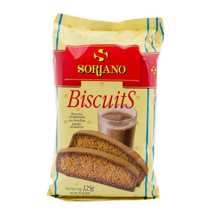 Bizcochos-Biscuits-Soriano-Dulces-Biscuits-Dulces-Soriano-125-Gr-1-11031