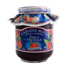Dulce-Cabaña-Mico-Dulce-Cabaña-Mico-Frutilla-454-Gr-1-11035