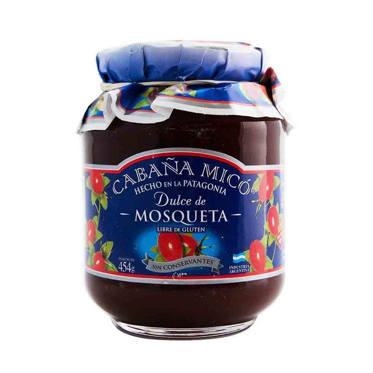 Dulce-Cabaña-Mico-Dulce-Cabaña-Mico-Mosqueta-454-Gr-1-11044