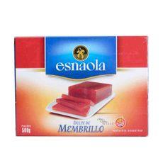 Dulce-De-Membrillo-Esnaola-Dulce-De-Membrillo-Esnaola-500-Gr-1-11045