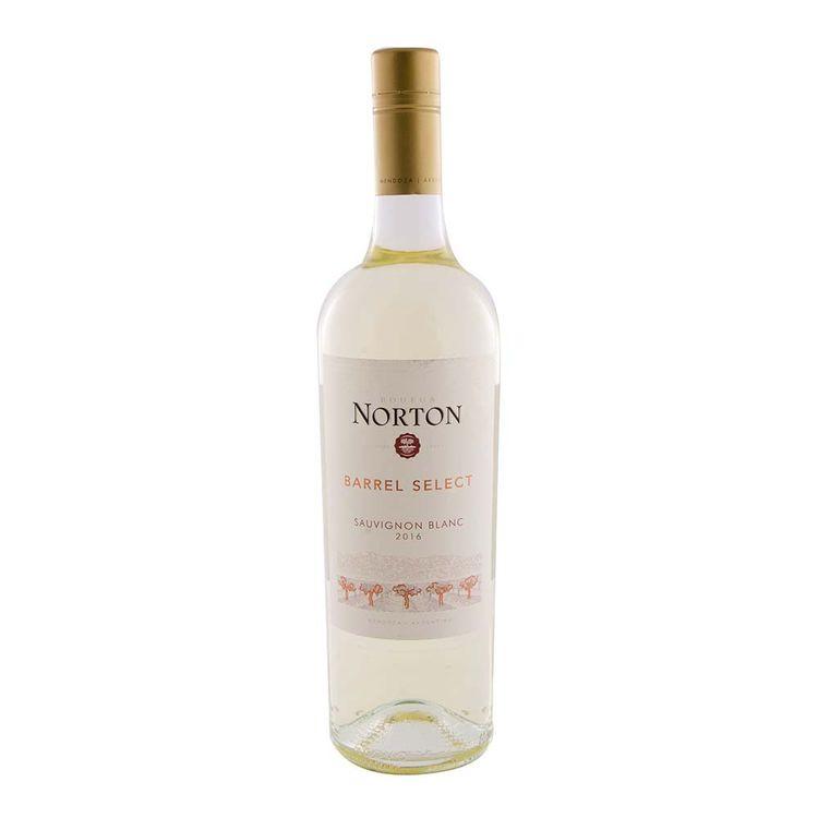 Vino-Norton-Coleccion-Sauvignon-Blanc-750-Ml-Vino-Fino-Norton-Blanco-Sauvignon-X-750--Cc-1-11253