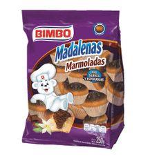 Magdalenas-Bimbo-Madalenas-Bimbo-Marmoladas-250-Gr-1-11289