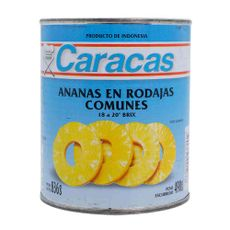 Anana-Caracas-Anana-Caracas-En-Rodajas--Lat-836-Gr-1-11331