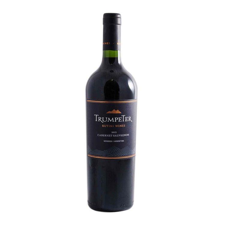 Vino-Trumpeter-Cabernet-Sauvignon-Vino-Trumpeter-Cabernet-Sauvignon-Botella-750-Cc-1-11347