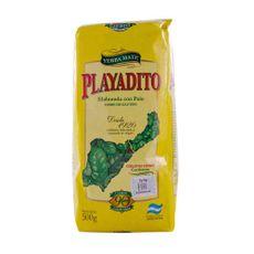 Yerba-Mate-Playadito-Con-Palo-Yerba-Mate-Playadito-Con-Palo-500-Gr-1-11357