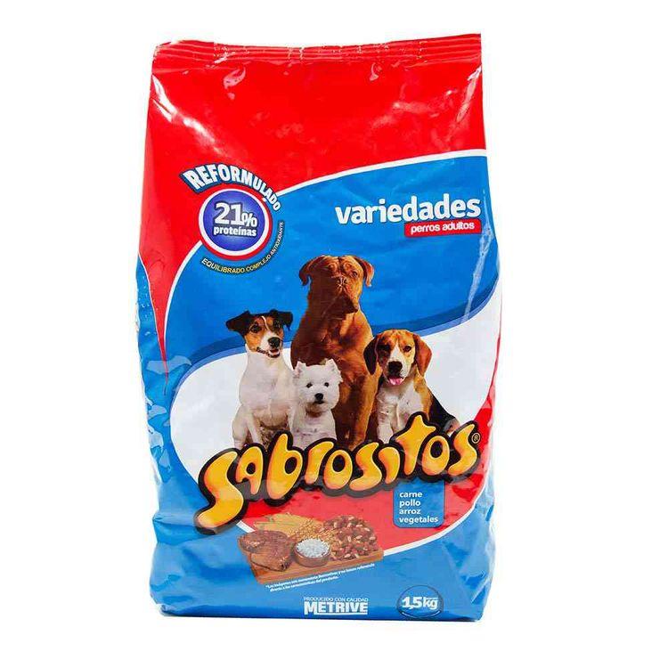 Alimento-Sabrositos-Para-Perros-Alimento-Sabrositos-Para-Perros-variedad-bsa-kg-15-1-11383