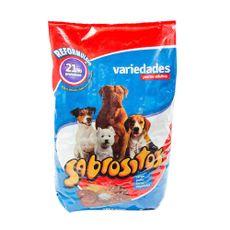 Alimento-Sabrositos-Para-Perros-Alimento-Sabrositos-Para-Perros-variedad-bsa-kg-8-1-11388