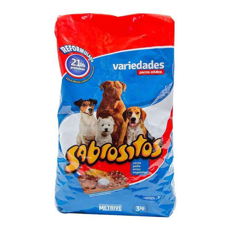 Alimento-Sabrositos-Variedad-Para-Perros-Alimento-Sabrositos-Variedad-Para-Perros-variedad-bsa-kg-3-1-11389
