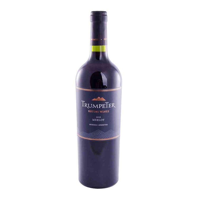 Vino-Trumpeter-Merlot-Vino-Trumpeter-Merlot--Botella-750-Cc-1-11392